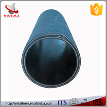 High Quality Strong Reinforced Polypropylene Flexible Water Hose