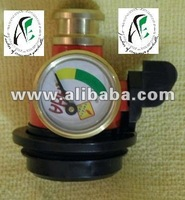 Gas Saving Devices Gas Safety Device Lpg Leakage Device