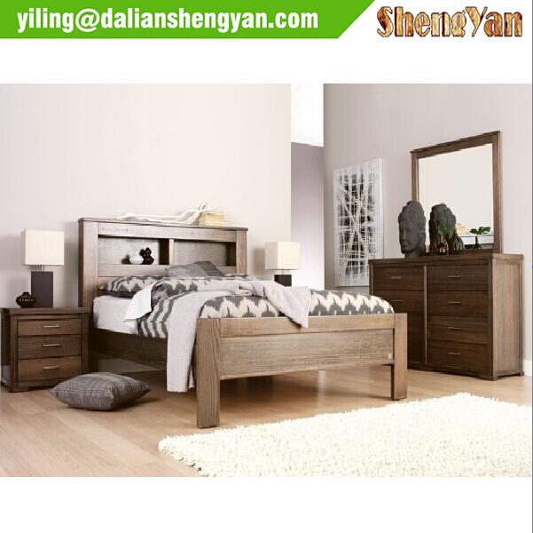 Ashleys easy cheap home furniture online buy home for Cheapest home furniture online
