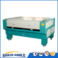 Factory Price Laser Cutting And Engraving Machine For Acrylic Wood 1300*900mm