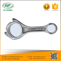 deutz 2012 engine forged connecting rod