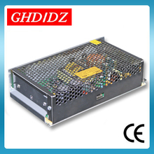 HS-250-24 shenzhen Switching Power Supply 24,dc power supply 24v