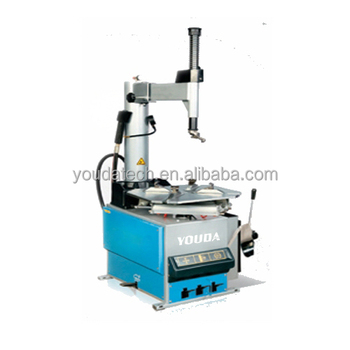 manual tyre changer for sale