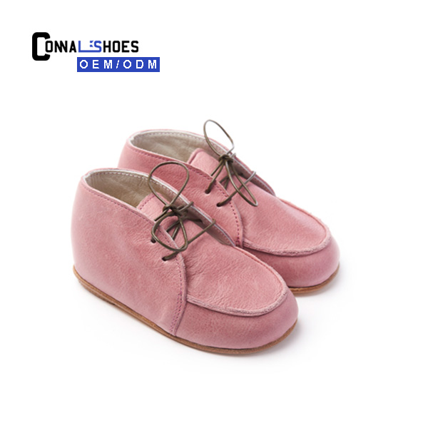 Connal kids bulk school guangzhou import china wholesale children shoes