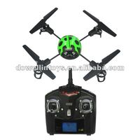 2.4G 4 Axis RC UFO Helicopter/ladybird AND 4 axis UFO/2.4G 4ch Radio Control UFO