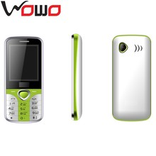 new product D200 mobile phone price in thailand
