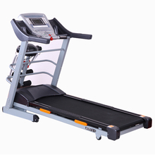 Hot sale high quality commercial gym equipment