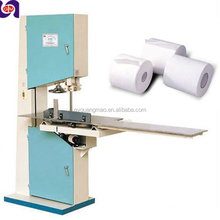 China Paper Tissue Small Production Machinery Tissue Paper Embossing Roller