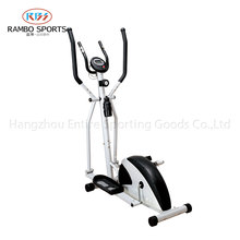 proform cardio cross trainer 820 magnetic elliptical bike home trainer