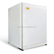 GRT - XC50 50L Hotel Use Mini Fridge with Solid Door