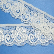 Small lace accessories polyamide spandex 5137 lace