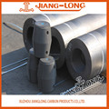 High quality Graphite Electrode low Price