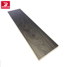 Low Price Wpc Wood Look Rubber Flooring