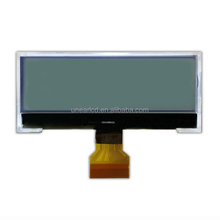 High quality 128*32 dots graphic cog lcd clock module UNLCM10688