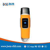 2016 JWM new model 5000V4S watchman patrol gadget with impact record
