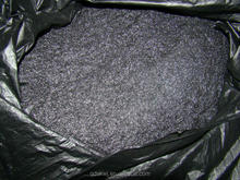 Synthetic Graphite Powder For Sale
