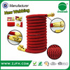 25ft, 50ft, 75ft x 100FT 2016 flexible hose / expandable garden hose /water magic hose with sprayer