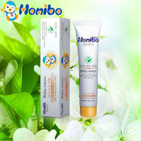 Honibo anti freeze shea butter cold cream repair cream15g crack cream