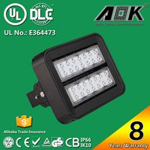 Factory Sale High performance wireless remote control led flood light from direct manufacturer
