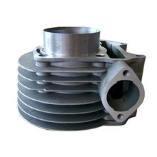 TOP sale high quality cylinder block motorcycle