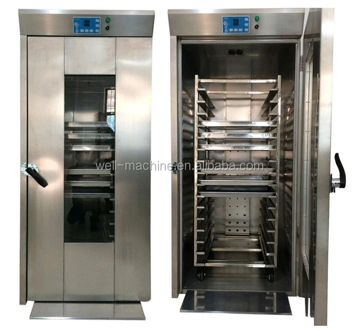Factory lowest price complete bakery equipment/mixer,divider,rounder,sheeter,prover,bakery machine