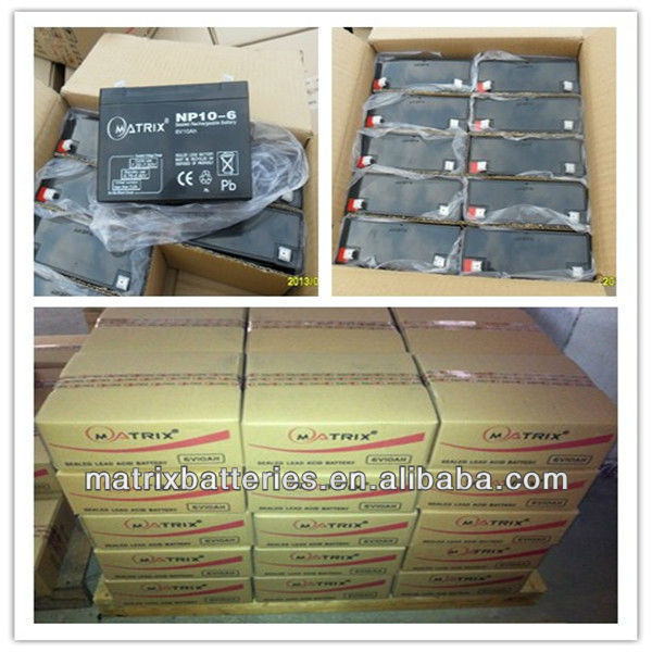 China super deep cycle 12v 100ah batteries wholesale