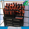 100pcs General Home Tool Set Precision
