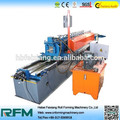 ceiling drywall metal stud roll forming machine