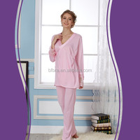 Factory hot sale direct sale cheap sexy nighty