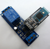 /product-detail/new-5v-bluetooth-relay-android-mobile-wireless-control-for-ardu-light-switch-lock-60311659121.html