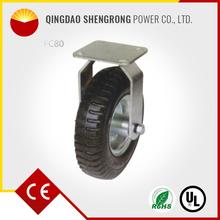 FC80 wholesale roller ball castor wheel