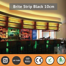 ETL Certification No Positive Negative LED Festoon lamp Adhesive Brite Strip Lights