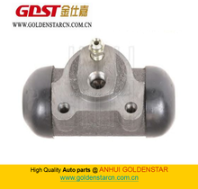 Japanese Cars Hydraulic Parts Brake Wheel Cylinder For 069030120 069041420 ABS:72068