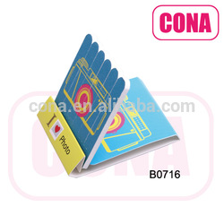 Economic and Reliable disposable nail file mini