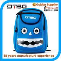 cute children backpack, children school backpack, kids cartoon picture of school bag
