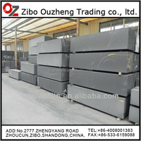 high quality high pure graphite blank for sale