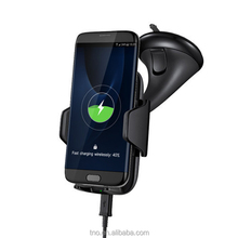 car wireless charger new product 2018