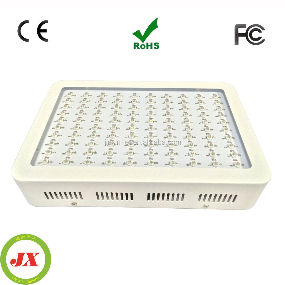 300w led grow light manufacturer led plant grow light strip for plant's growth high quality modular 200w grow led light