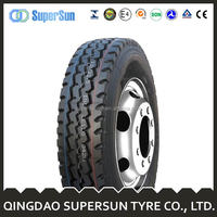 korean tyre new tyre factory in china truck tyre 1000-20 price