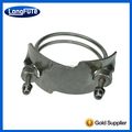 High Quality Stainless steel hose clamp ws