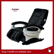 Sex Massage Chair Personal Massager / Massage Chair Price in India H005