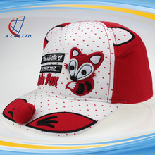 Funny Animal Winter Hats for Kids