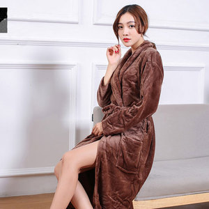 western four seasons sex women bathrobe wholesale turkish waffle hotel towel disposable cotton family bathrobe set