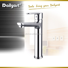 New design single lever kitchen sink mixer faucet