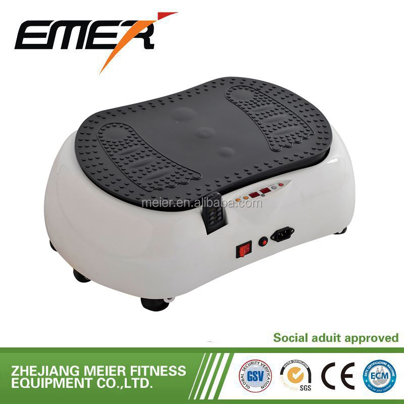 fat burn infrared tiens blood circulation massager