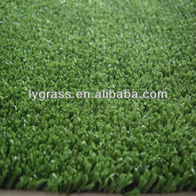synthetic grass carpet 7mm---12mm