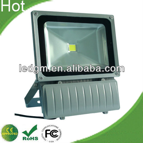 Outdoor Led replacement halogen 500W