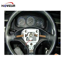 European Hot Sale Car Accessories Steering Wheels Molds and Moulding