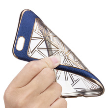 Laser etching tpu mobile phone accessories case for iphone 5 6 6plus 7 7plus 8 pro lagging