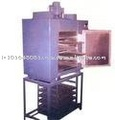 Box type / Batch type Oven